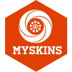 MySkins.org : Quality Custom and Premium Mybb Theme Studio