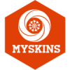 Myskins Studio - Free MyBB Themes, Custom  MyBB Themes and Premium MyBB Themes